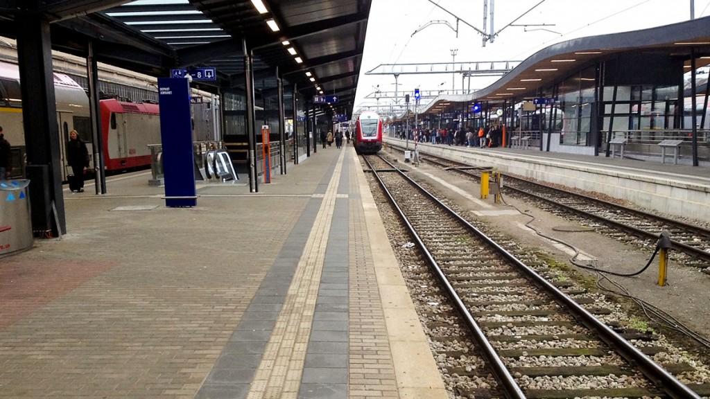 Zug-1024x576
